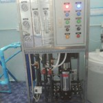 เครื่อง กรอง น้ำ ro ขนาด 6000 ลิตร ราคา